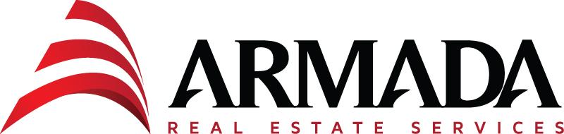 Armada_color_logo